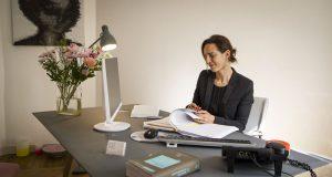 avocats rennes droit du travail divorce famille contrat. Black Bedroom Furniture Sets. Home Design Ideas